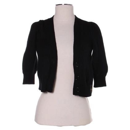 Polo Ralph Lauren Vest in zwart