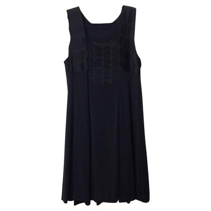 Sport Max summer-dress
