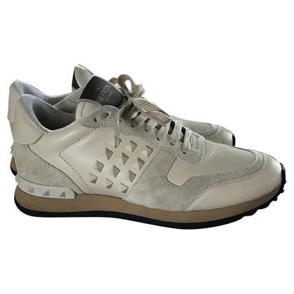 Valentino sportschoenen
