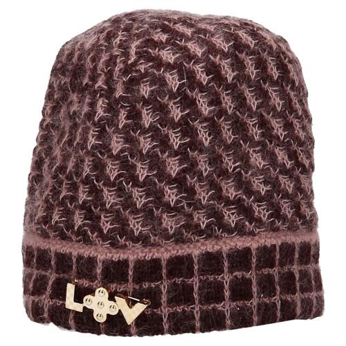 2c972d3af4 Louis Vuitton cappello - Second hand Louis Vuitton cappello acquista ...