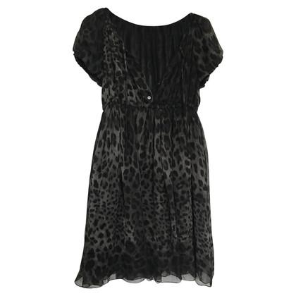 Dolce & Gabbana Dress Dolce & Gabbana
