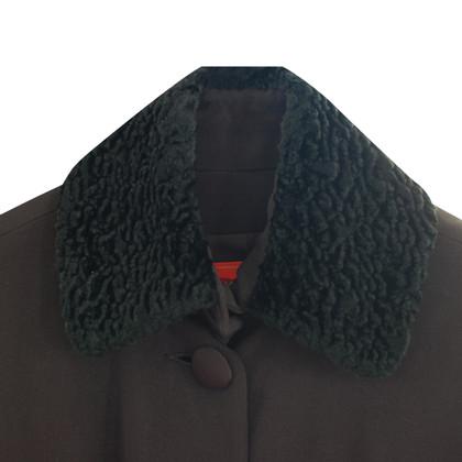 Kenzo blazer