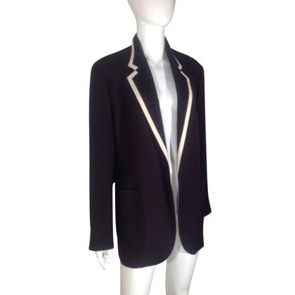 Hermès Kaschmir Jacket