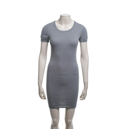 Elisabetta Franchi Dress made of silk / cashmere