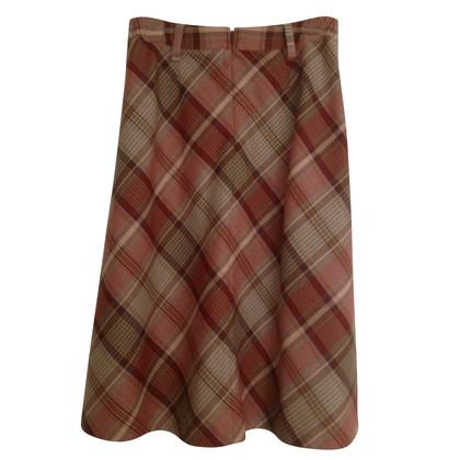 Burberry Classic skirt