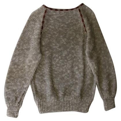 Céline Céline pullover