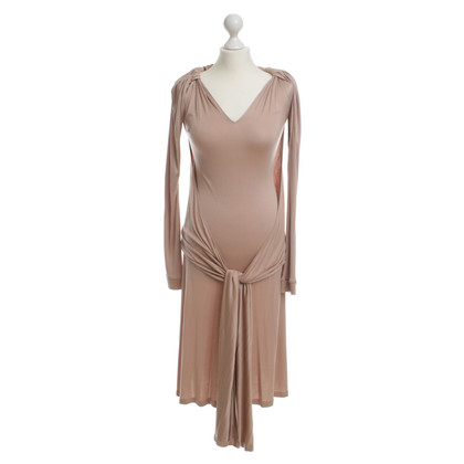 Viktor & Rolf Dress in nude