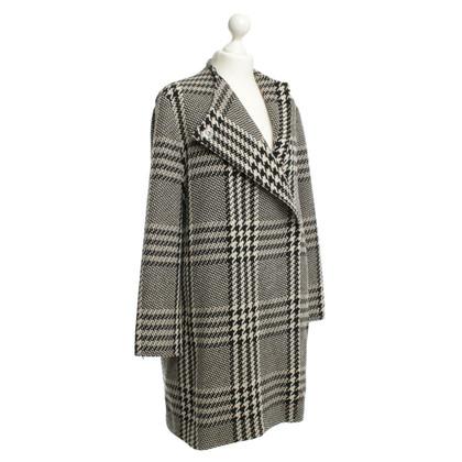 Pauw Pauw coat