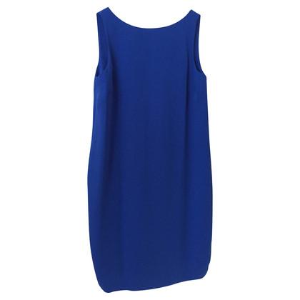 Piu & Piu Summer dress