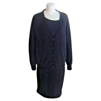 Sonia Rykiel 3-piece knit ensemble