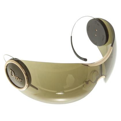 Christian Dior Extravagante Sonnenbrille