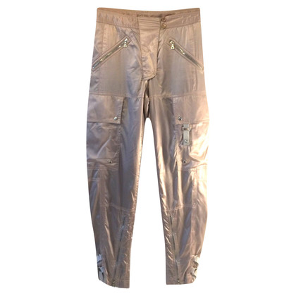 Prada Shine pants