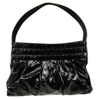 Jean Paul Gaultier Handtasche