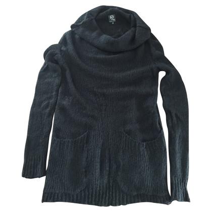 McQ Alexander McQueen maglione lavorato a maglia