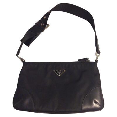 ede5abae6dcc Prada Handbags Second Hand: Prada Handbags Online Store, Prada ...