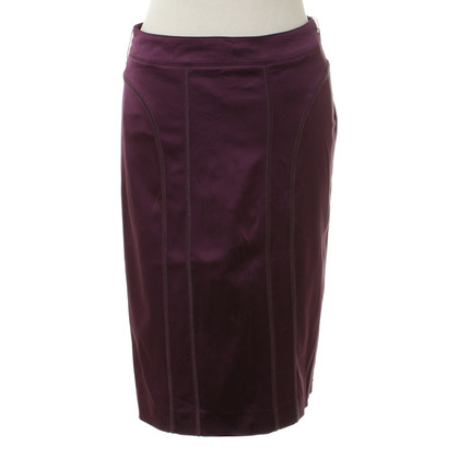 Burberry Pencil skirt with Lycra