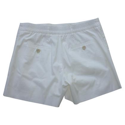 Ermanno Scervino shorts
