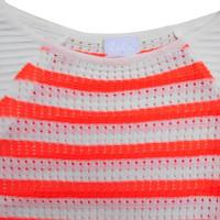 Lala Berlin maglione