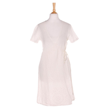 Antik Batik jurk
