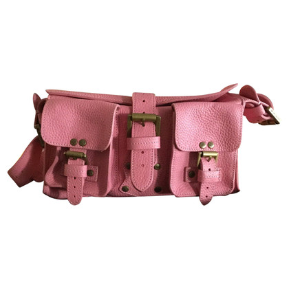 "Mulberry ""Roxanne"" bag"