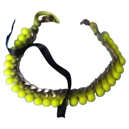 Lanvin Chain