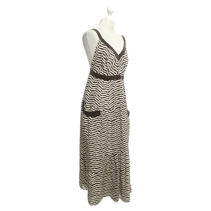 Marc by Marc Jacobs Dress in midi length