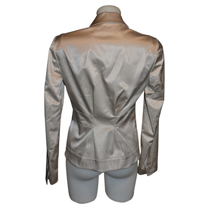 Christian Dior giacca