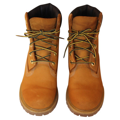 Timberland Stiefel Second Hand: Timberland Stiefel Online