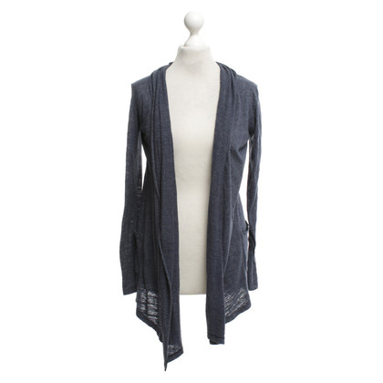 Velvet giacca leggera