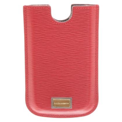 Dolce & Gabbana iPhone 5 Case
