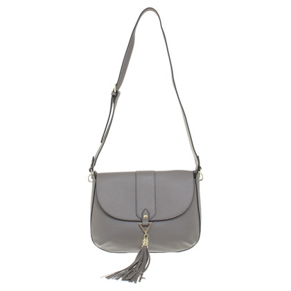 Liu Jo Bag in Gray
