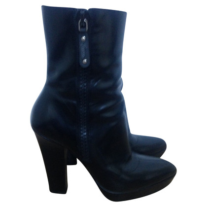 Gucci Gucci ankle boots