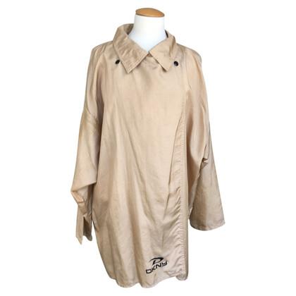 DKNY giacca