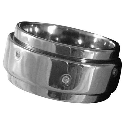 Piaget Ring / Possession Alliance mista
