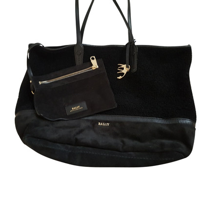 Bally Shopper