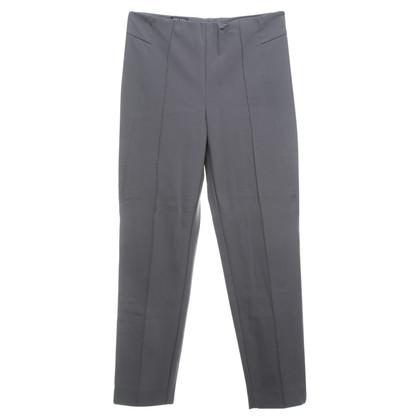 Escada trousers in grey