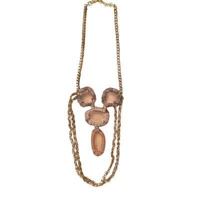 Missoni Chain