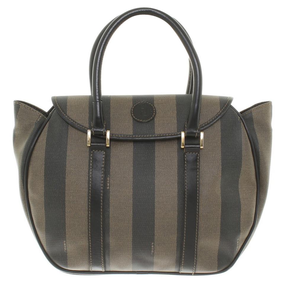 Fendi Handtaschen Preis