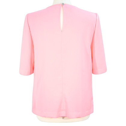 Ted Baker top in pink