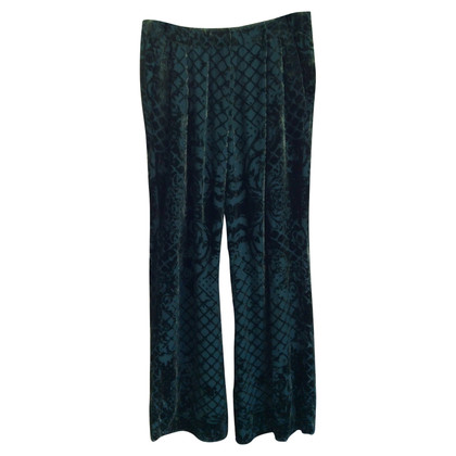 Balmain X H&M Pants from Velvet