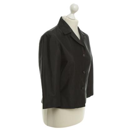Windsor Blazer in Black