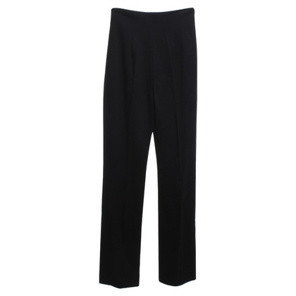 Other Designer Atlein - trousers from Jersey