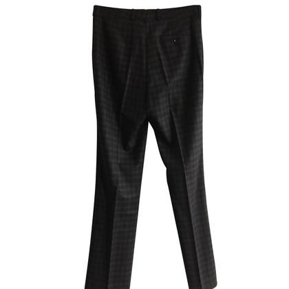 Bogner pantaloni