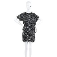 MSGM Koele jurk