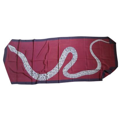 Gianni Versace Etole de soie