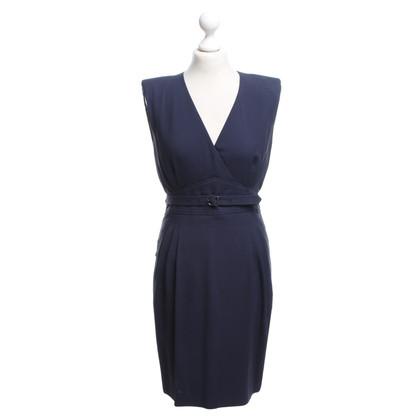 Hermès Kleden in Blue