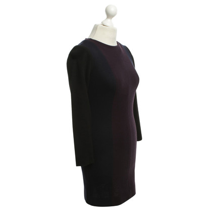 Sandro Dress with long sleeves