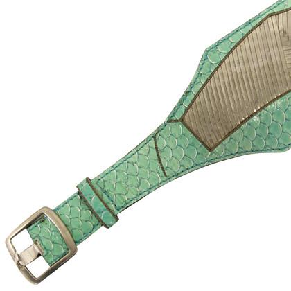 Emilio Pucci Belt Emilio Pucci