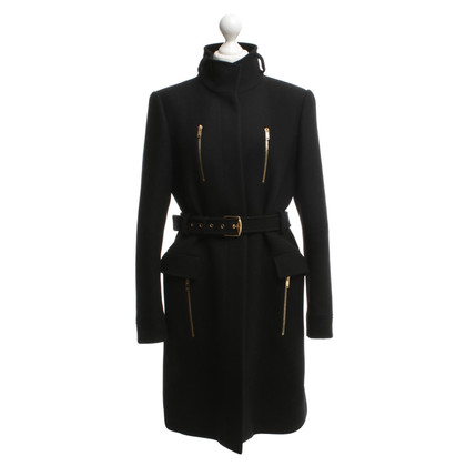 Gucci Coat in wool / cashmere