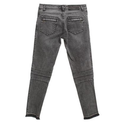 Pierre Balmain Jeans grigio